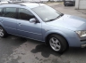 ford-mondeo-96.jpg